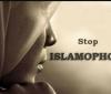 Opini : Sikap Ahok Adalah Pembangunan Islamophobia di Indonesia